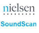 Soundscan sales reporting