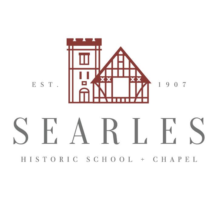 searles_logo_PMS