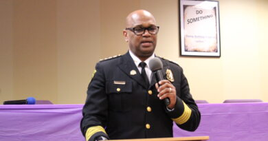 chief meadows - south fulton