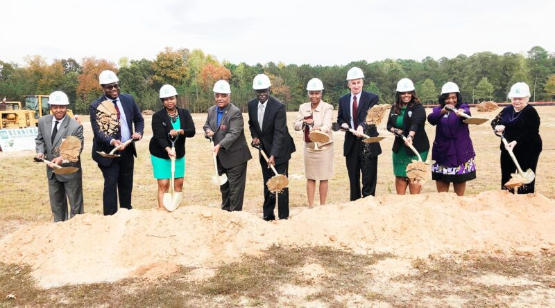 South Fulton to welcome a new Publix