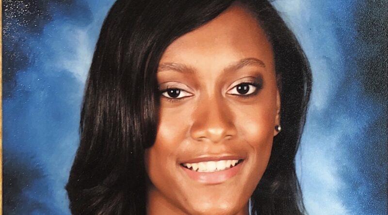kelsey henderson - westlake senior
