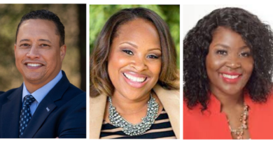 south fulton runoff candidates - aug 11