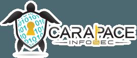 Carapace Infosec