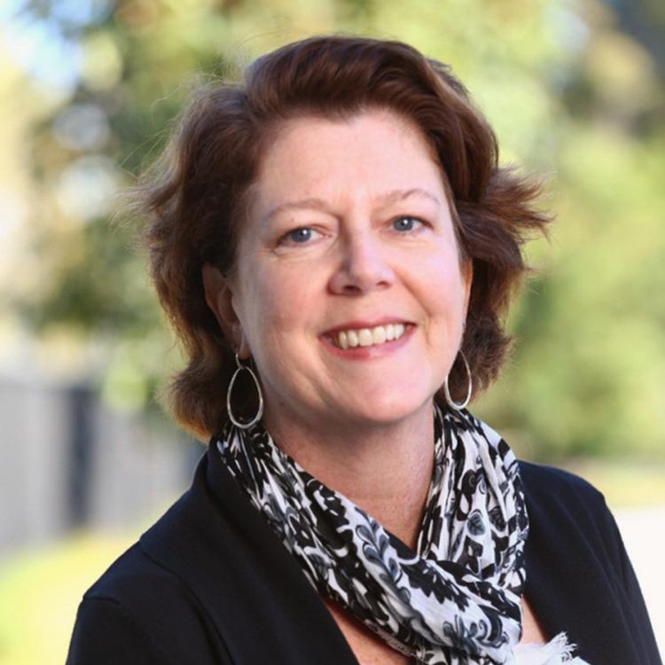 Deb McClellan
