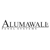Alumawall Logo