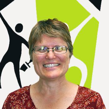 Linda Bostwick