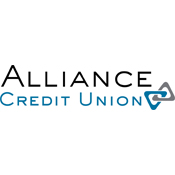 Alliance Credit Union Logo