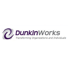 DunkinWorks Logo