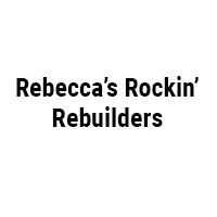 Rebecca's Rockin' Rebuilders