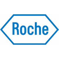 Roche Sequencing Solutions Logo