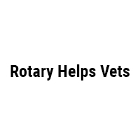 Rotary Helps Vets