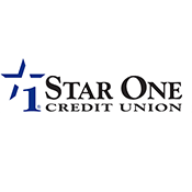 Star One Federal Credit Union