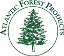 Atlantic Forest Products