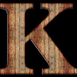 Kokoo Real Estate