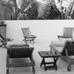 Luxury mini-villa in exclusive condo in Tulum
