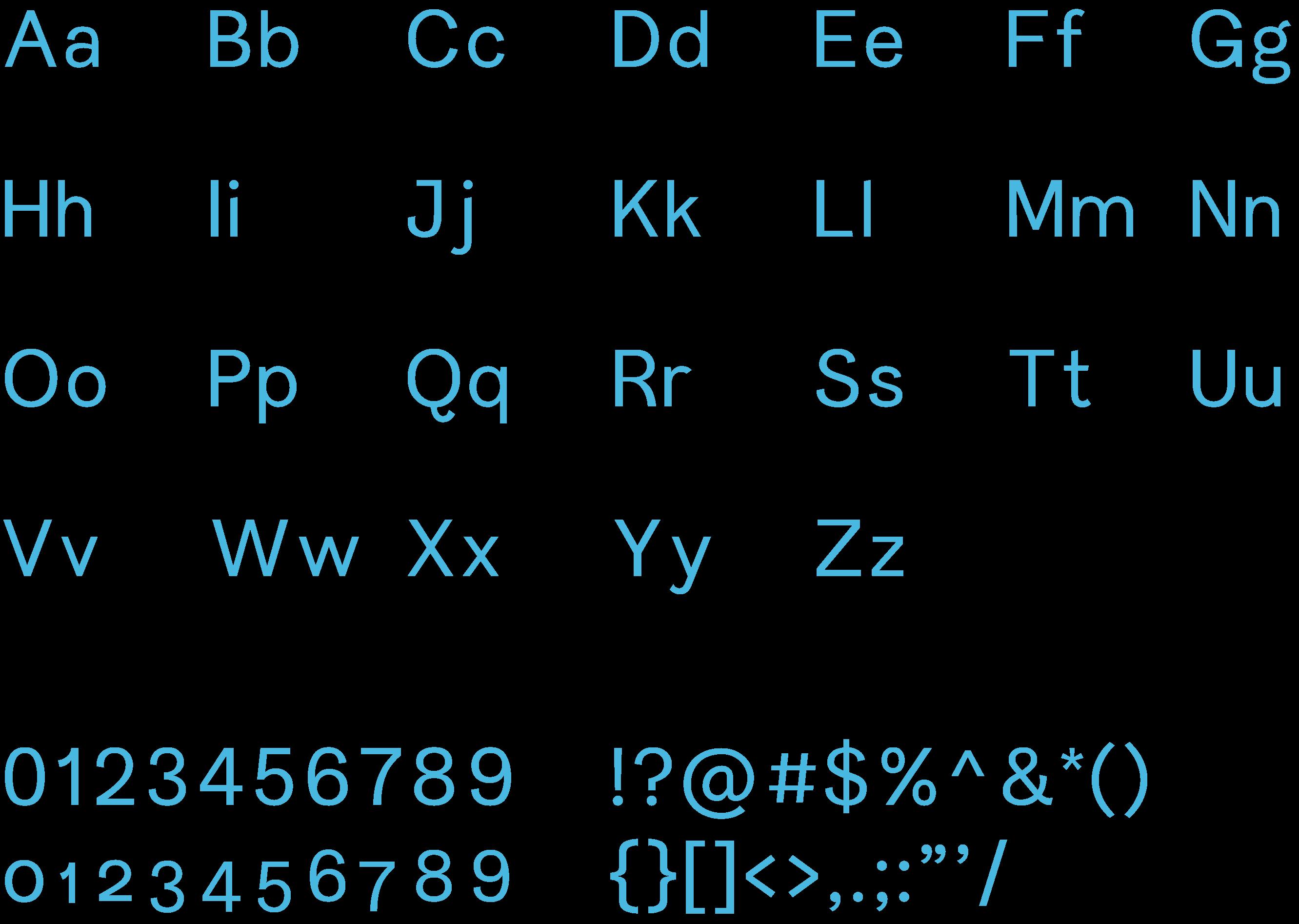 typeface-01