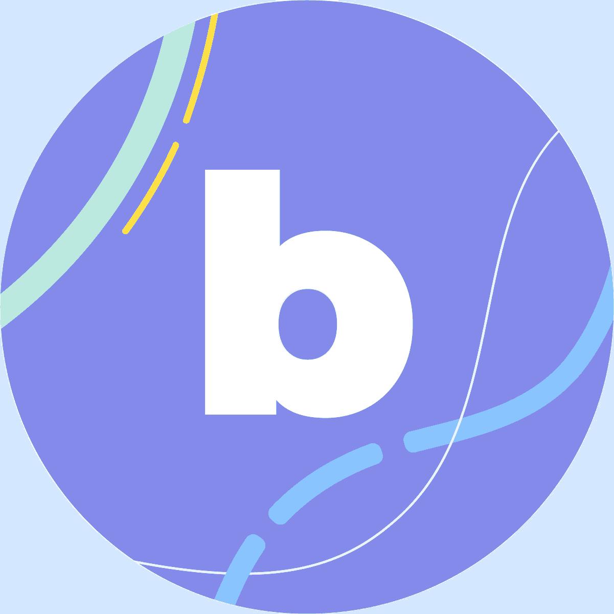 blistabloc icon