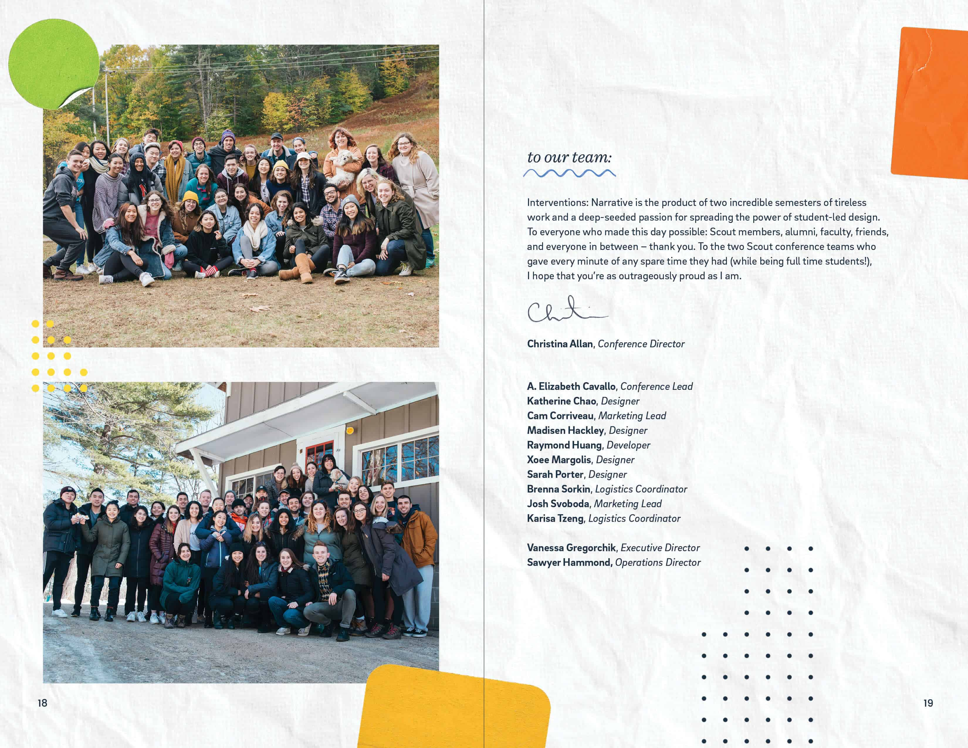 conference_booklet4 (1)