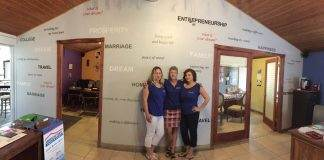 Kristi Frank American Family Insurance Office Tucson AZ