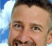 John Crosby Life Coach