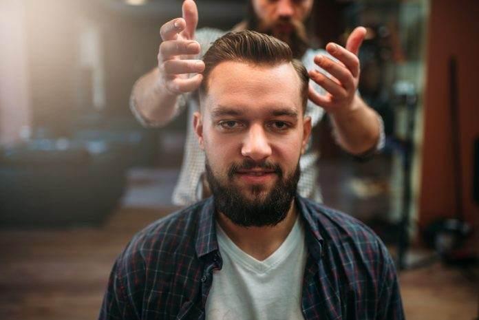 Presidio Hair, Nail, Skin Care and Tanning Salon