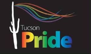 Tucson Pride 2013