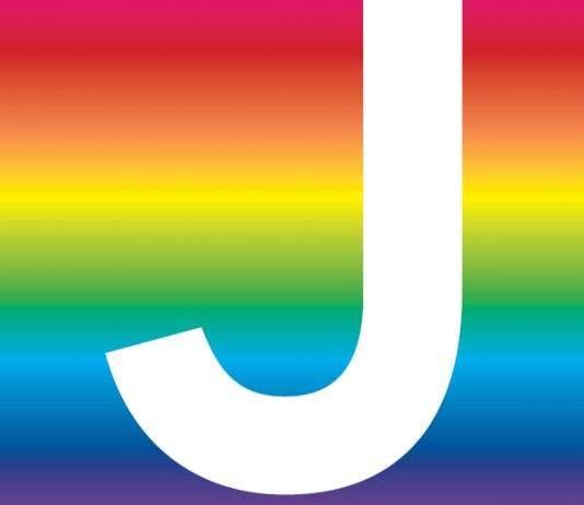 JFSA Pride