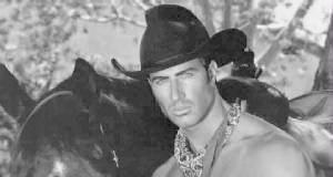 Ride em Cowboy!