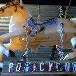Pop Cycle 4th Ave Tucson AZ
