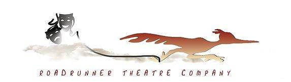 RoadRunner Theatre Company