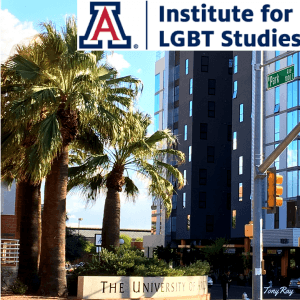 LGBT Friendly University
