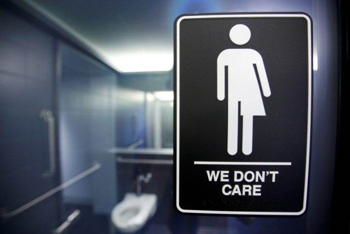 Federal Guidance Removes Transgender Bathroom Protections