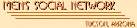 MSN Social and Potluck