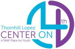 Thornhill Lopez Center on 4th