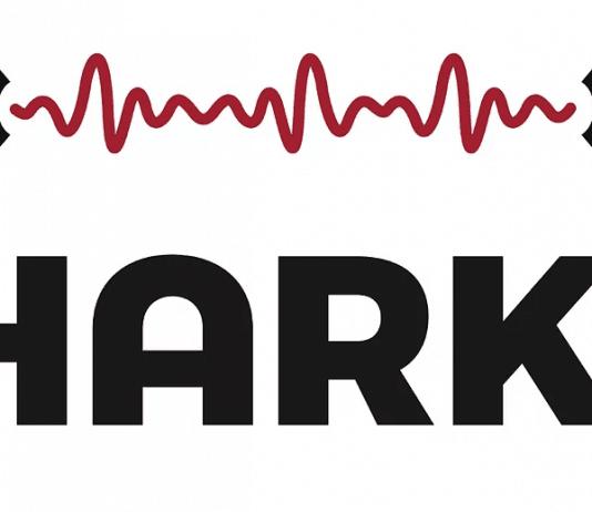 HARK! Community Engagement Through The Art of Listening