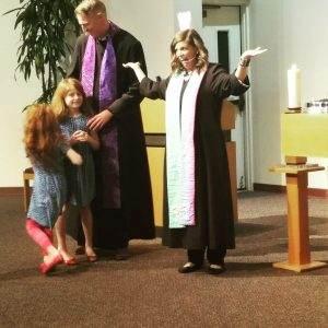 Saguaro Christian Church Services