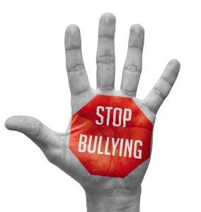 Stop Bullying in Tucson