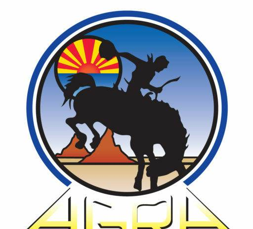 Arizona Gay Rodeo Association