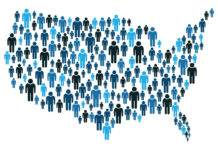 Make Sure You Count! Get Ready for the 2020 US Census