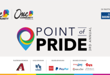 ONE Community LGBTQ Business Summit