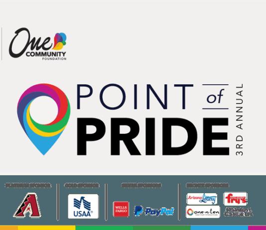ONE Community LGBTQ Business Summit