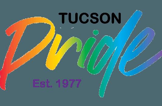 Tucson Pride