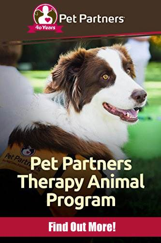 Pet Partners of Tucson - Find Out More