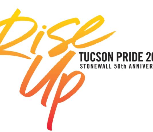 Tucson Desert Festival 2019