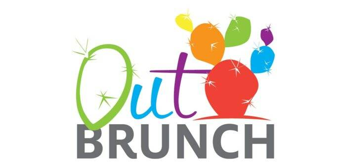 SAAF Out Brunch 2020