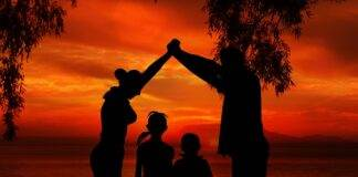 Recruiting Therapeutic Foster Parents