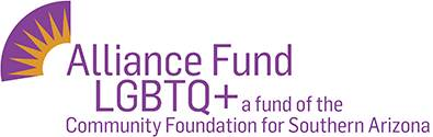 LGBTQ Students - Get Help Paying For College