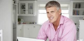 5 Fun Things You Can Do While Stuck at Home (FU Coronavirus)