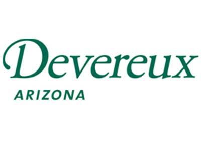 Devereux Arizona - Logo