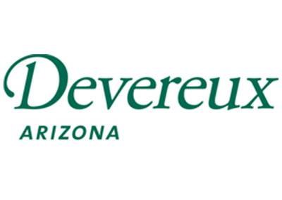 Devereux Arizona - Logo